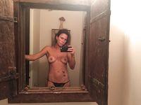 Rhona Mitra Nude Photos