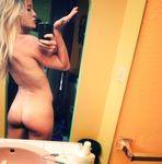 Hannah Teter Nude Photos