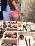 Mackenzie Lintz Nude Photos