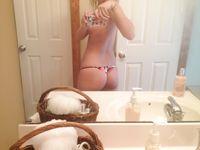 Lauren Leslie Nude Photos