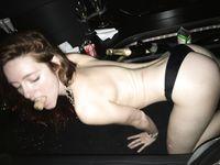 Kate Miller Nude Photos