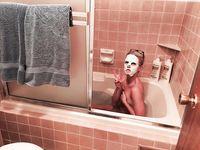 Kaylyn Kyle Nude Photos