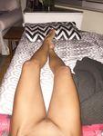 Charissa Thompson Nude Photos