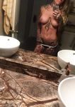 Krissy Mae Cagney Nude Photos
