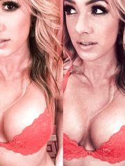 Jenna Fail Nude photos