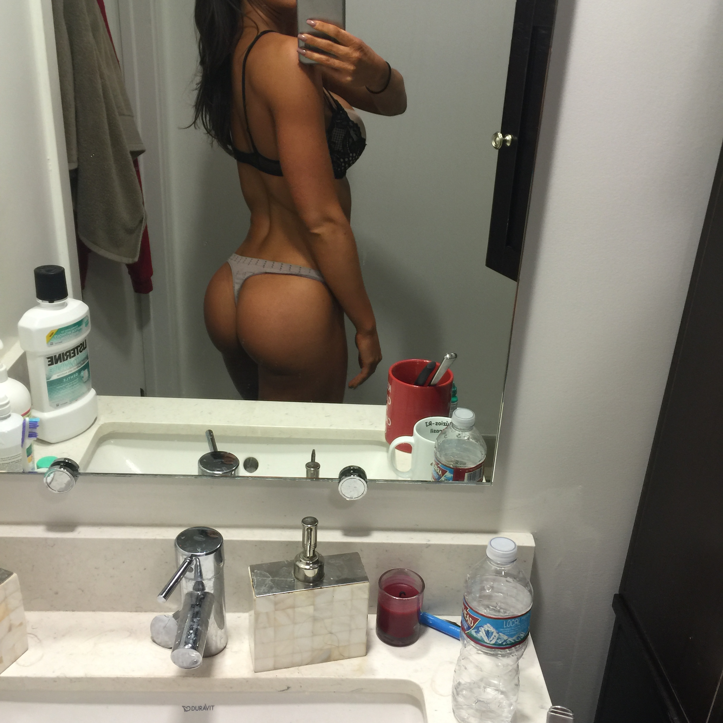 nudes (24 photo), Topless Celebrity picture