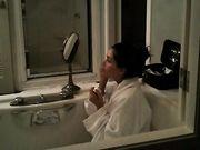 Jasmine Waltz - Getting Ready