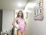Janeth Garcia