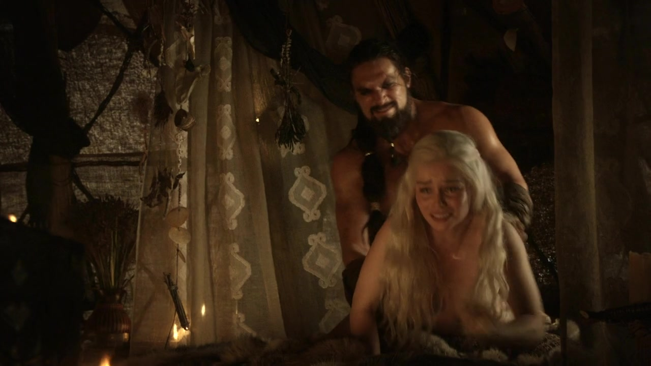 Communication on this topic: Severina Vuckovic and Leaked - 7 Photos, emilia-clarke-nude-tits-scene-game-thrones/